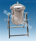 钛棒过滤器/钛棒过滤机/活性炭过滤器/活性炭过滤机
