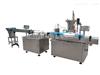 HCPGX-50型喷雾剂灌装生产线
