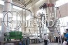 氧化锑干燥机