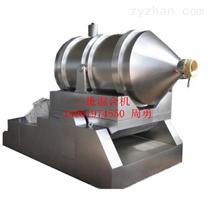EYH型二維運動混合機