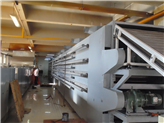 DW1.2x8-中药材带式干燥机