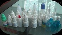全自动眼药水灌装旋盖机 符合新版GMP要求