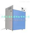 大型工业用隔水式加热培养箱烘箱