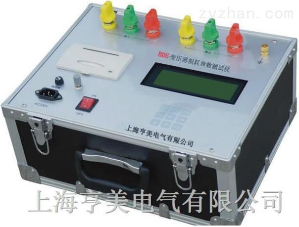 变压器空载测试仪-供求商机-上海亨美电气有限公司