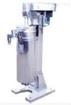 中药澄清型管式离心机GQ105型(GQ105型)