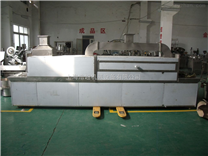 HCMJ-6型隧道式烘箱