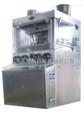 ZPW31-中西药片剂压片机