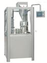 NJP-C全自动胶囊充填机封闭式全自动胶囊充填