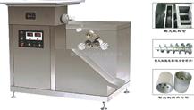 ZWJ-M型-全自动中药制丸机