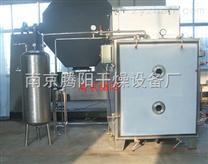 316材質蒸汽加熱真空烘干箱