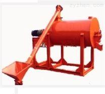 臥式螺帶混合機,臥式螺帶攪拌機,混合機*萊州魯州化機