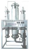 高纯蒸汽发生器用途