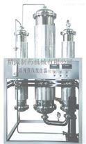 高純蒸汽發生器用途