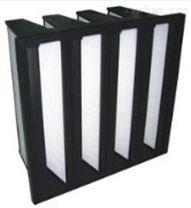 供应空调过滤网gdzijing空气过滤器g铝网板式空气过滤器