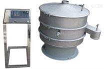 碳化硅微粉超聲波振動篩廠家價格
