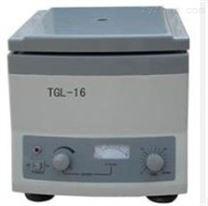TG16台式微量高速离心机系列产品