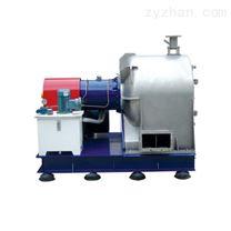 LLW臥式螺旋卸料過濾離心機(LLW450)
