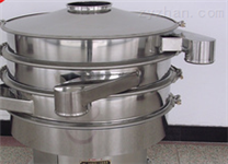ZSS型電機振動水平輸送機/提升機/給料機/振動篩/篩選機