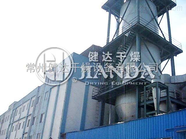 健达硅酸盐干燥机