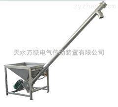HYJ-I输送机/螺杆输送机价格:制丸配套输送机