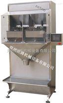 世腾ST-SDC型定量半自动颗粒包装机