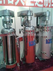 GQ150型GQ型管式离心机报价