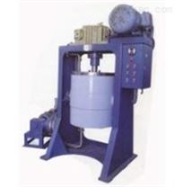 VC高效混合机,双锥混料机,卧式砂磨机,搅拌球磨机,振实机