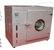 KN-100型鼓风中药材干燥箱