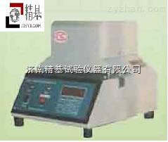 ZRR-1000-卫生纸柔软度测试仪器