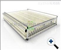 蒸发式冷凝器(SS-0400ZFL-T-S)