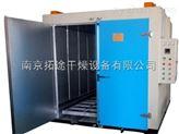 供应电热烘箱,台车烘箱,电机烘箱