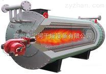 厂家直销 RLY燃油热风炉 热风烘干炉 燃油炉 常州宁河干燥