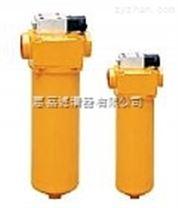 XU-A系列回油过滤器