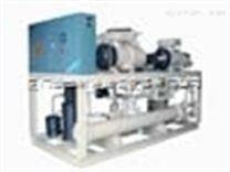 超低温冷冻机组/复叠超低温冷冻机组