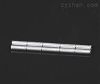 ZS-J40Z加湿器ZS-J40Z工业加湿器价格ZS-J40Z超声波工业加湿器