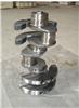 集加湿、消毒为一体的移动式离心加湿器制造商
