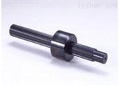 小型超声波雾化加湿器