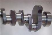 [新品] 直排水湿膜加湿器(ASMZ)