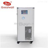 DLSB-G1010压力可调的低温循环高压泵
