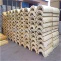 集中供热聚氨酯泡沫瓦壳 产品备件 预制保温管件
