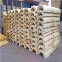 集中供熱聚氨酯泡沫瓦殼 產品備件 預制保溫管件