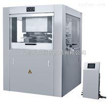 GZP(K)730上海天和制藥高速旋轉壓片機