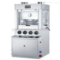 ZP35B型旋转式压片机