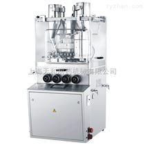 供應上海天和制藥ZPW26旋轉式包芯機