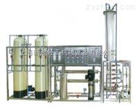LRO 反渗透纯水装置