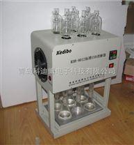 KDB-9012標準COD消解器