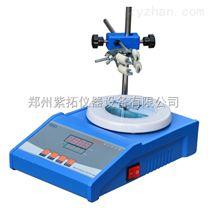 定时磁力搅拌器CJB-DS型