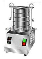 BZS-200檢驗篩優質供應商