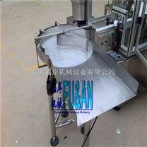 理瓶机报价-尽在上海福岸机械设备有限公司