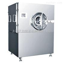 GBS上海天和GBS高效包衣机